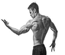 langzame koolhydraten dieet schema