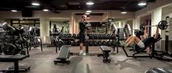 Fitness schemas