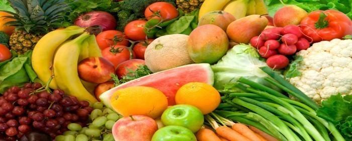 metabolisme dieet resultaten