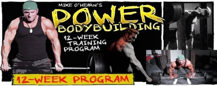 power-bodybuilding-schema.jpg