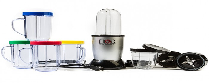 review-magic-bullet-blender.jpg