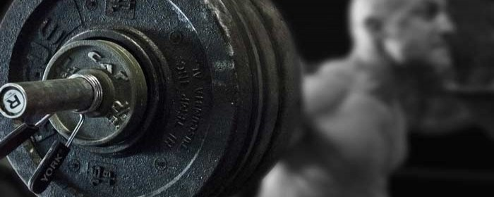 stronglifts-5x5.jpg